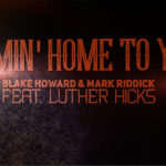 coming-home-to-you